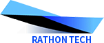 RATHON TECH